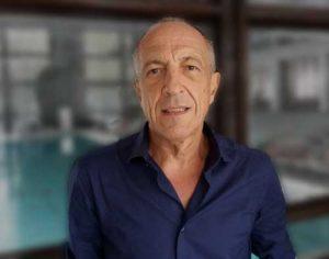 Dott. Claudio Rabbia - Torino
